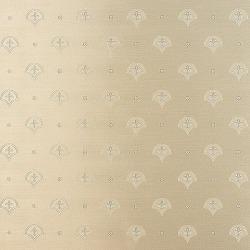 Обои Epoca Lautezza, арт. KTE01006
