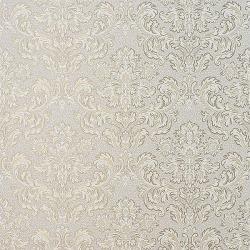Обои Epoca Lautezza, арт. KTE01013