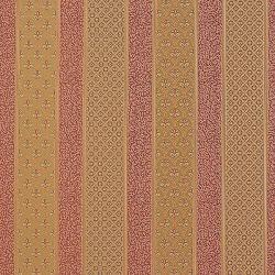 Обои Epoca Lautezza, арт. KTE01017
