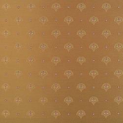 Обои Epoca Lautezza, арт. KTE01018