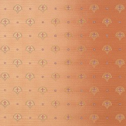 Обои Epoca Lautezza, арт. KTE01021
