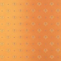 Обои Epoca Lautezza, арт. KTE01024
