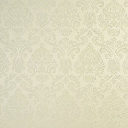 Обои Epoca Raffaello, арт. KTE02005