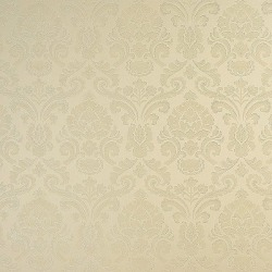 Обои Epoca Raffaello, арт. KTE02011
