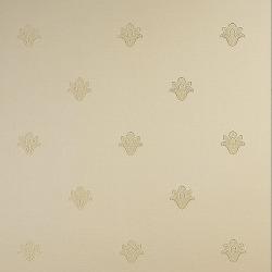 Обои Epoca Raffaello, арт. KTE02018