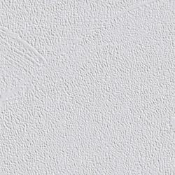 Обои ERFURT Vliesfaser, арт. 715