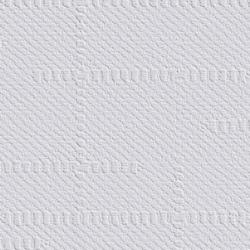 Обои ERFURT Vliesfaser, арт. 718