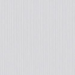 Обои ERFURT Vliesfaser, арт. 772