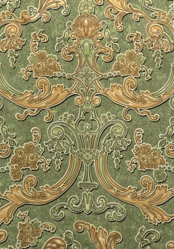 Обои ERISMANN Barocco, арт. 3530-7