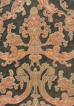 Обои ERISMANN Barocco, арт. 3530-11