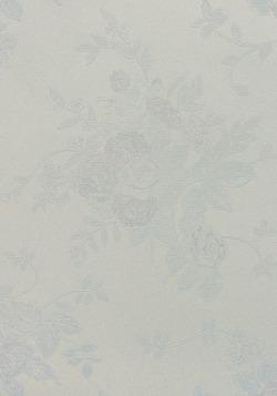 Обои ERISMANN Barocco, арт. 3553-5