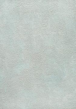 Обои ERISMANN Barocco, арт. 4066-5