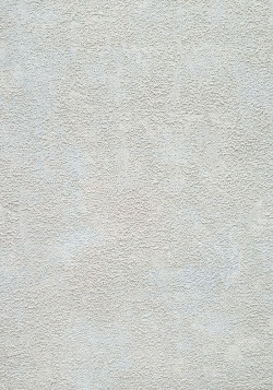 Обои ERISMANN Barocco, арт. 4066-6
