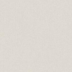 Обои ERISMANN Bolero, арт. 60165-02