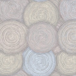 Обои ERISMANN Colorful, арт. 6165-4