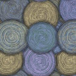 Обои ERISMANN Colorful, арт. 6165-6
