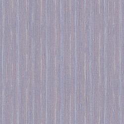 Обои ERISMANN Colorful, арт. 60072-06