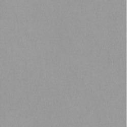 Обои ERISMANN Deluxe, арт. 41000-20