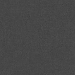 Обои ERISMANN Deluxe, арт. 41000-30