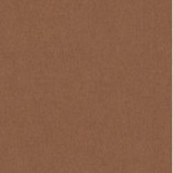 Обои ERISMANN Deluxe, арт. 41000-40