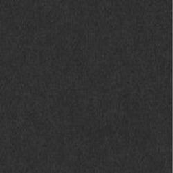 Обои ERISMANN Deluxe, арт. 41000-60