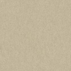 Обои ERISMANN Deluxe, арт. 41000-70