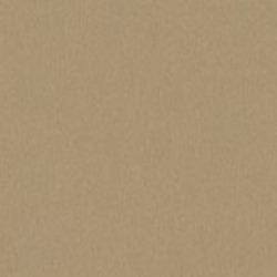 Обои ERISMANN Deluxe, арт. 41000-80