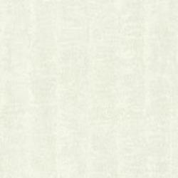 Обои ERISMANN Deluxe, арт. 41001-10
