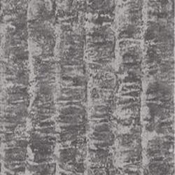 Обои ERISMANN Deluxe, арт. 41001-30