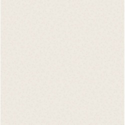 Обои ERISMANN ELEGANCE, арт. 3618-4