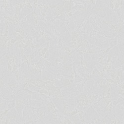 Обои ERISMANN ELEGANCE, арт. 4391-5
