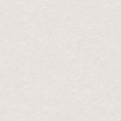 Обои ERISMANN ELEGANCE, арт. 4538-2