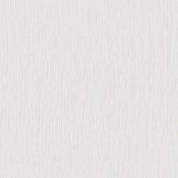 Обои ERISMANN ELEGANCE, арт. 4596-4
