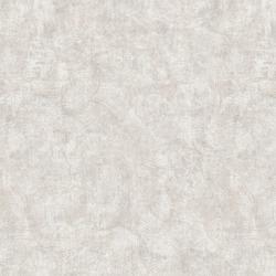 Обои ERISMANN Evolution, арт. er60167-02