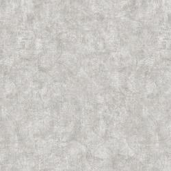 Обои ERISMANN Evolution, арт. er60167-03
