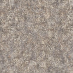 Обои ERISMANN Evolution, арт. er60167-04