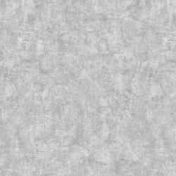 Обои ERISMANN Evolution, арт. er60167-05