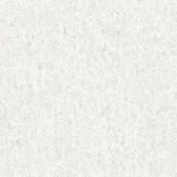 Обои ERISMANN Evolution, арт. er60245-02