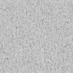 Обои ERISMANN Evolution, арт. er60245-04