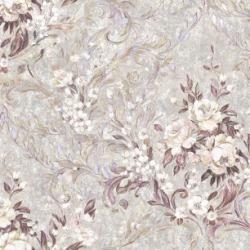 Обои ERISMANN Francesca, арт. 60099-06
