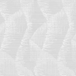 Обои ERISMANN Freedom, арт. er60022-04