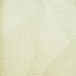 Обои ERISMANN Jacklin, арт. 60022-02