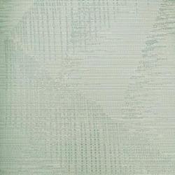 Обои ERISMANN Jacklin, арт. 60022-04