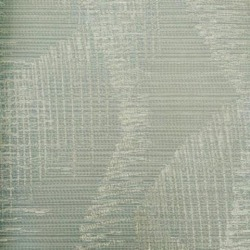 Обои ERISMANN Jacklin, арт. 60022-05