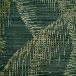 Обои ERISMANN Jacklin, арт. 60022-07
