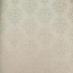 Обои ERISMANN Jacklin, арт. 60081-03