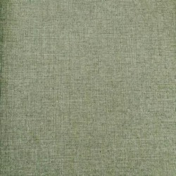 Обои ERISMANN Jacklin, арт. 60111-05
