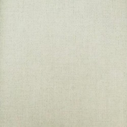 Обои ERISMANN Jacklin, арт. 60112-02
