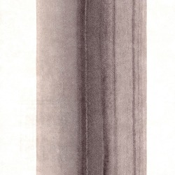 Обои ERISMANN Keneo, арт. 1766-06