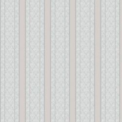 Обои ERISMANN Millennium, арт. 3641-6